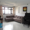 Image for Blk12 Dover Close East Singapore 130012