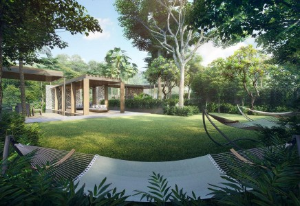 Image for Stirling Residences One of the Best selling project in D03