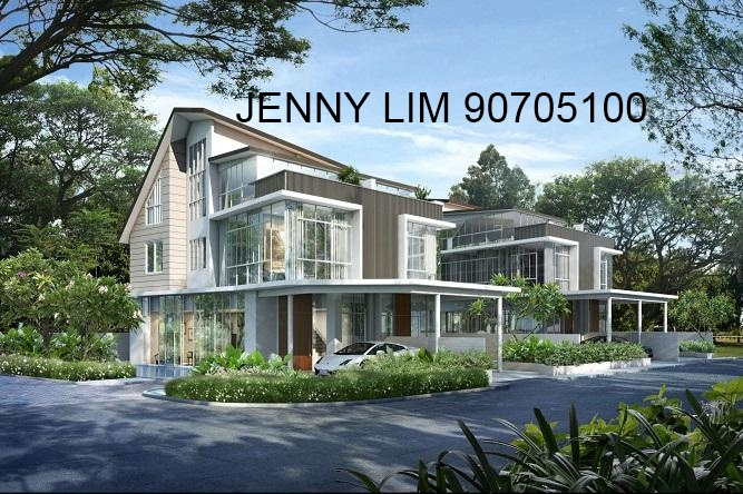 Willow overview watermark house for sale for Willow house singapore